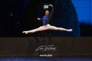 2021_07_17-Pedralbes-Opera-@-Luca-Vantusso-221704-EOS50302
