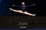 2021_07_17-Pedralbes-Opera-@-Luca-Vantusso-221705-EOS50303