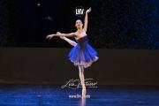 2021_07_17-Pedralbes-Opera-@-Luca-Vantusso-221835-EOS50325