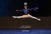 2021_07_17-Pedralbes-Opera-@-Luca-Vantusso-222042-EOS50351