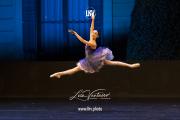 2021_07_17-Pedralbes-Opera-@-Luca-Vantusso-222109-EOS50361