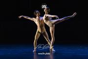 2021_07_17-Pedralbes-Opera-@-Luca-Vantusso-222404-EOS50381