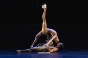 2021_07_17-Pedralbes-Opera-@-Luca-Vantusso-222834-EOS50447