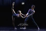 2021_07_17-Pedralbes-Opera-@-Luca-Vantusso-223052-EOS50489