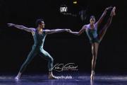 2021_07_17-Pedralbes-Opera-@-Luca-Vantusso-223124-EOS50519