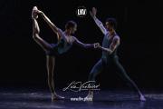 2021_07_17-Pedralbes-Opera-@-Luca-Vantusso-223137-EOS50528