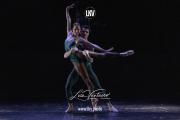 2021_07_17-Pedralbes-Opera-@-Luca-Vantusso-223145-EOS50532