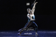 2021_07_17-Pedralbes-Opera-@-Luca-Vantusso-223330-EOS50571