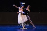 2021_07_17-Pedralbes-Opera-@-Luca-Vantusso-223640-EOS50598