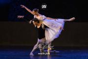 2021_07_17-Pedralbes-Opera-@-Luca-Vantusso-223903-EOS50624