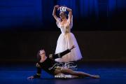 2021_07_17-Pedralbes-Opera-@-Luca-Vantusso-224254-EOS50694