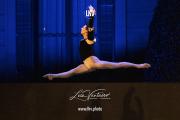2021_07_17-Pedralbes-Opera-@-Luca-Vantusso-224347-EOS50705