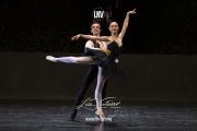 2021_07_17-Pedralbes-Opera-@-Luca-Vantusso-224616-EOS50719