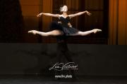 2021_07_17-Pedralbes-Opera-@-Luca-Vantusso-224634-EOS50721