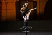 2021_07_17-Pedralbes-Opera-@-Luca-Vantusso-224706-EOS50730