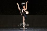 2021_07_17-Pedralbes-Opera-@-Luca-Vantusso-225216-EOS50794