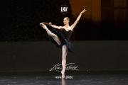 2021_07_17-Pedralbes-Opera-@-Luca-Vantusso-225326-EOS50809