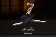 2021_07_17-Pedralbes-Opera-@-Luca-Vantusso-225335-EOS50813