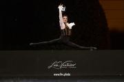2021_07_17-Pedralbes-Opera-@-Luca-Vantusso-225412-EOS50816