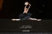 2021_07_17-Pedralbes-Opera-@-Luca-Vantusso-225502-EOS50832