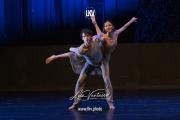 2021_07_17-Pedralbes-Opera-@-Luca-Vantusso-225846-EOS50874