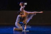 2021_07_17-Pedralbes-Opera-@-Luca-Vantusso-230211-EOS50937