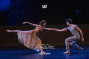 2021_07_17-Pedralbes-Opera-@-Luca-Vantusso-230531-EOS50991