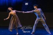 2021_07_17-Pedralbes-Opera-@-Luca-Vantusso-230546-EOS50999