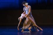 2021_07_17-Pedralbes-Opera-@-Luca-Vantusso-230924-EOS51055