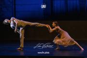 2021_07_17-Pedralbes-Opera-@-Luca-Vantusso-230934-EOS51058