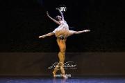 2021_07_17-Pedralbes-Opera-@-Luca-Vantusso-231431-EOS51113