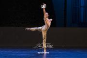 2021_07_17-Pedralbes-Opera-@-Luca-Vantusso-231605-EOS51128