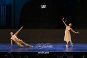 2021_07_17-Pedralbes-Opera-@-Luca-Vantusso-232035-EOS51215