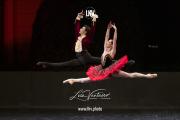 2021_07_17-Pedralbes-Opera-@-Luca-Vantusso-232228-EOS51236