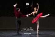 2021_07_17-Pedralbes-Opera-@-Luca-Vantusso-232343-EOS51251