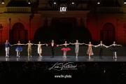 2021_07_17-Pedralbes-Opera-@-Luca-Vantusso-233312-EOS51390