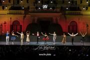 2021_07_17-Pedralbes-Opera-@-Luca-Vantusso-233328-EOS66079
