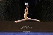 2021_07_17-Pedralbes-Opera-@-Luca-Vantusso-233351-EOS51393