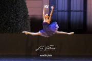 2021_07_17-Pedralbes-Opera-@-Luca-Vantusso-233416-EOS51406