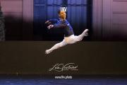 2021_07_17-Pedralbes-Opera-@-Luca-Vantusso-233543-EOS51465