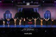 2021_07_17-Pedralbes-Opera-@-Luca-Vantusso-233638-EOS51502
