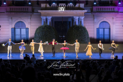 2021_07_17-Pedralbes-Opera-@-Luca-Vantusso-233759-EOS66111