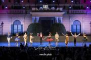 2021_07_17-Pedralbes-Opera-@-Luca-Vantusso-233801-EOS66112