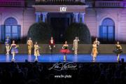 2021_07_17-Pedralbes-Opera-@-Luca-Vantusso-233853-EOS66124