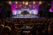 2021_07_17-Pedralbes-Opera-@-Luca-Vantusso-233943-EOS66136