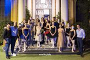 2021_07_17-Pedralbes-Opera-@-Luca-Vantusso-234544-EOS66145