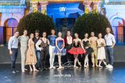 2021_07_17-Pedralbes-Opera-@-Luca-Vantusso-234829-EOS66150