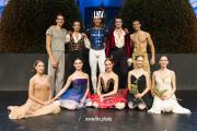 2021_07_17-Pedralbes-Opera-@-Luca-Vantusso-234924-EOS66154