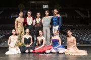 2021_07_17-Pedralbes-Opera-@-Luca-Vantusso-235031-EOS66161