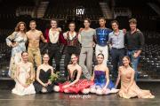 2021_07_17-Pedralbes-Opera-@-Luca-Vantusso-235203-EOS66170